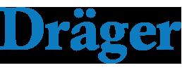 drager-nieuw